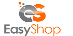 Easyshop Online Shop in Pakistan